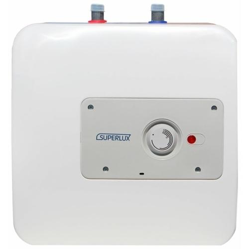 Накопительный электрический водонагреватель SUPERLUX NTS 10 UR PL (SU)