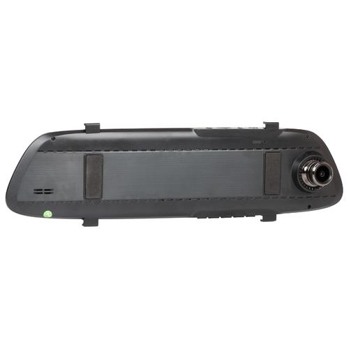 Видеорегистратор Blackview X5, 2 камеры