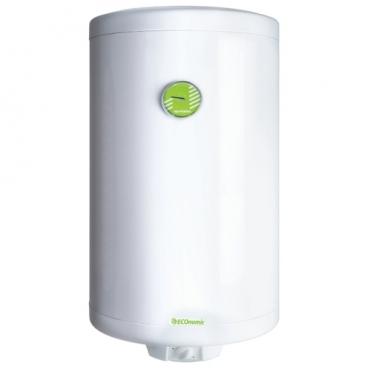 Накопительный электрический водонагреватель Metalac Оptima EZV 50 KH R