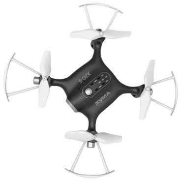 Квадрокоптер Syma X20S