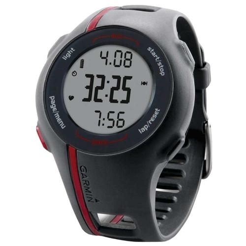Часы Garmin Forerunner 110 HRM