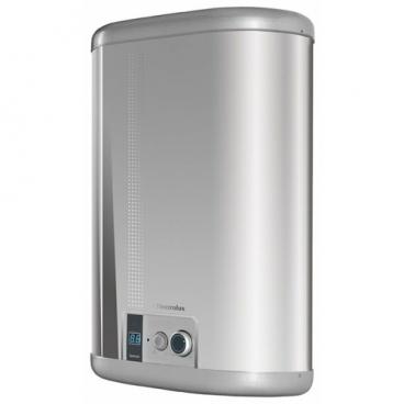 Накопительный электрический водонагреватель Electrolux EWH 30 Centurio Silver