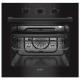Электрический духовой шкаф Simfer B6EB16011