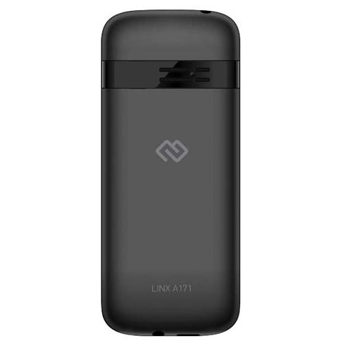 Телефон Digma LINX A171