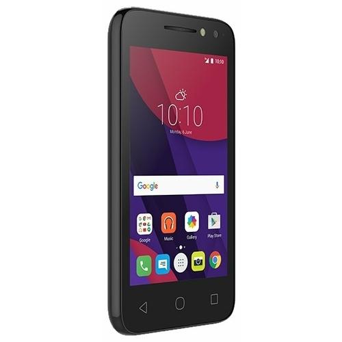 Смартфон Alcatel Pixi 4 4034D