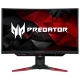 Монитор Acer Predator Z271Tbmiphzx