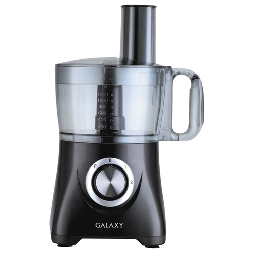 Комбайн Galaxy GL2302