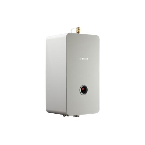 Электрический котел Bosch Tronic Heat 3500 9 8.91 кВт одноконтурный