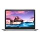 "Ноутбук DELL Inspiron 3782 (Intel Pentium N5000 1100 MHz/17.3""/1600x900/4GB/1000GB HDD/DVD-RW/Intel UHD Graphics 605/Wi-Fi/Bluetooth/Linux)"