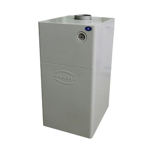 Газовый котел Мимакс КСГВ(М)-25 25 кВт двухконтурный