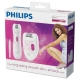 Эпилятор Philips HP6549 Satinelle
