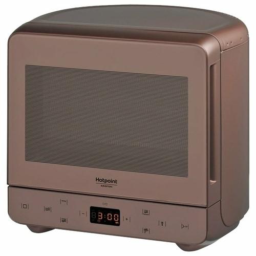 Микроволновая печь Hotpoint-Ariston MWHA 13321 CAC