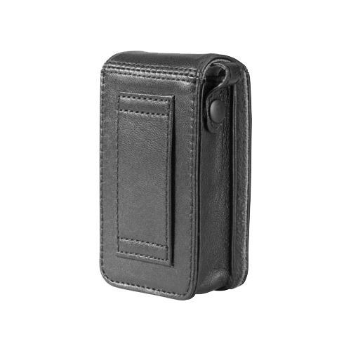 Чехол для фотокамеры Cullmann GRANADA Compact 200