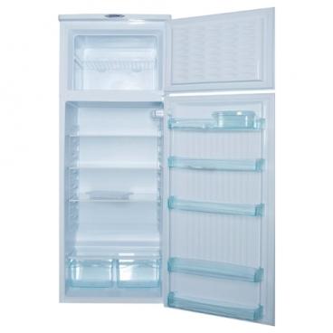 Холодильник DON R 236 антик