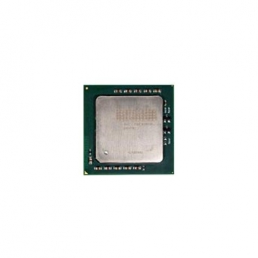 Процессор Intel Xeon MP 2700MHz Gallatin (S603, L3 2048Kb, 400MHz)