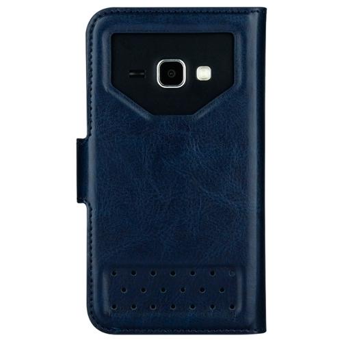 Чехол G-Case Slim Premium (GG-759/GG-760/GG-761/GG-762/GG-763/GG-764/GG-765/GG-766/GG-767/GG-768)