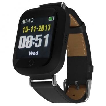 Часы Smart Baby Watch G601X
