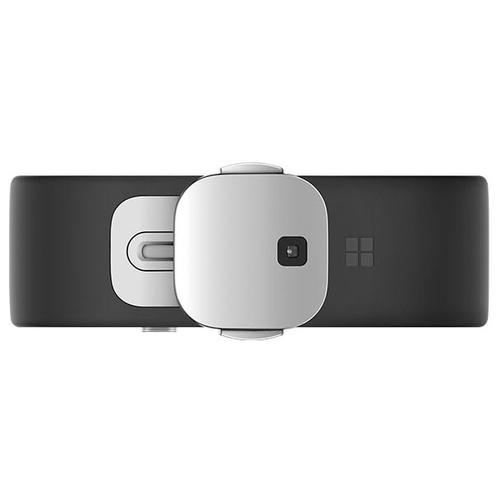 Браслет Microsoft Band 2