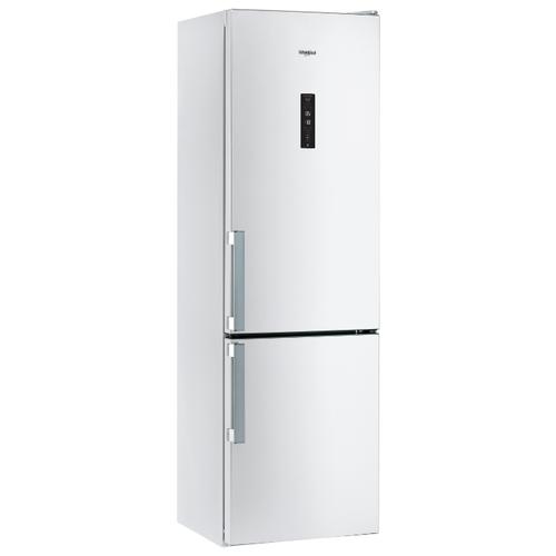 Холодильник Whirlpool WTNF 923 W