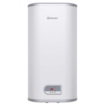Накопительный электрический водонагреватель Thermex FSD 50 V