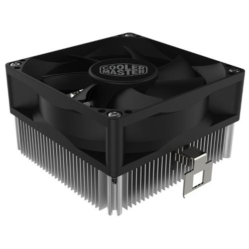 Кулер для процессора Cooler Master A30