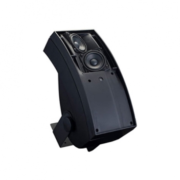 Акустическая система Megavox WS-25A01