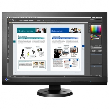 Монитор Eizo ColorEdge CX241