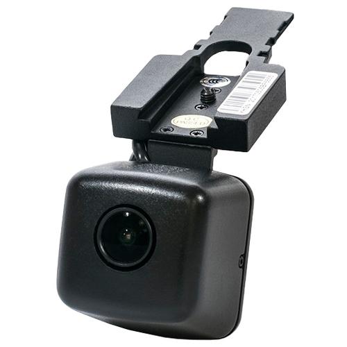 Видеорегистратор AVEL AVS400DVR (#103) Universal