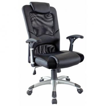 Компьютерное кресло Хорошие кресла Vincent