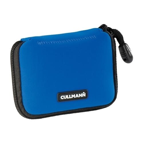 Чехол для фотокамеры Cullmann SHELL COVER Compact 100