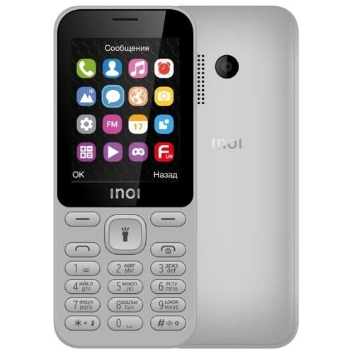 Телефон INOI 241