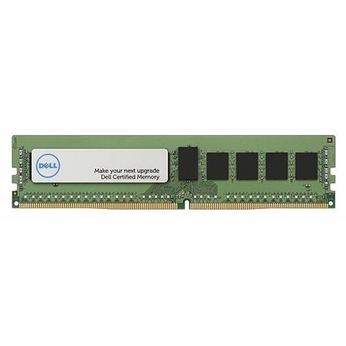 Оперативная память 32 ГБ 1 шт. DELL 370-ABWL