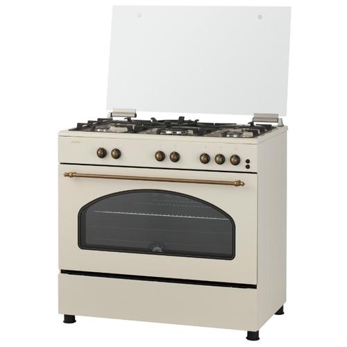 Плита Simfer F96GO52001