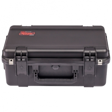 Кейс для фотокамеры SKB iSeries 3I-2011-8DL