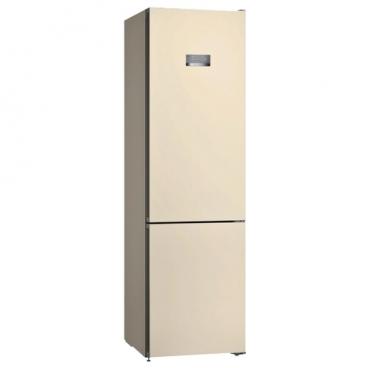 Холодильник Bosch KGN39VK22R