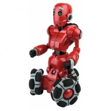 Интерактивная игрушка робот WowWee Tri-bot