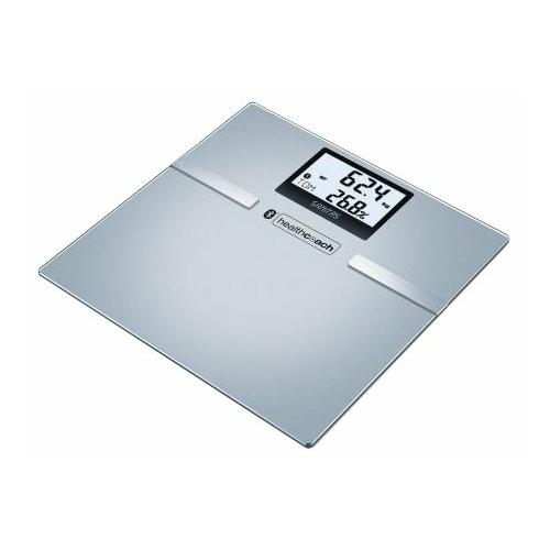 Весы Sanitas SBF 70