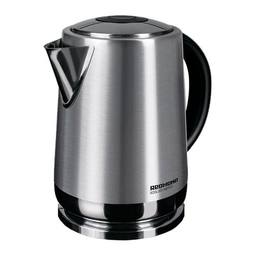 Чайник REDMOND RK-M1482