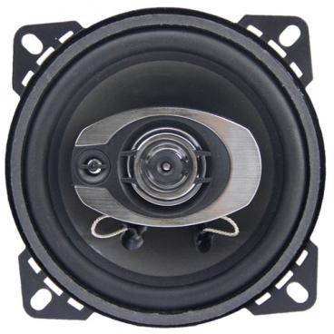 Автомобильная акустика Intro SP-B4