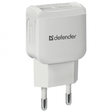 Сетевая зарядка Defender UPA-22