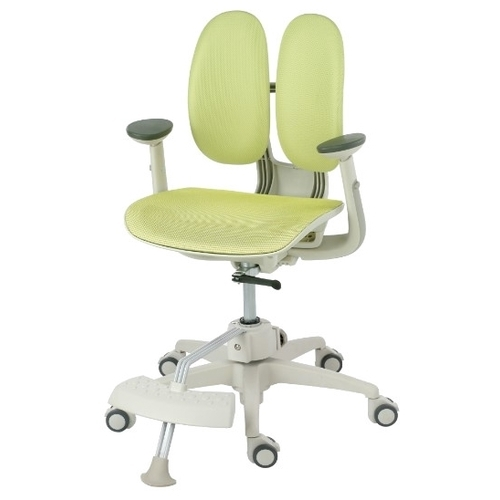 Компьютерное кресло DUOREST Kids ai-50 Mesh MDF детское