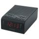 Радиобудильник Hyundai H-RCL180