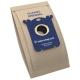 Electrolux Мешки-пылесборники E200