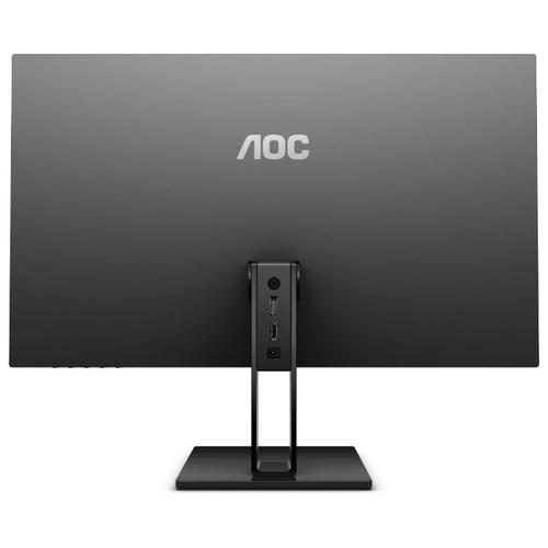 Монитор AOC 27V2Q