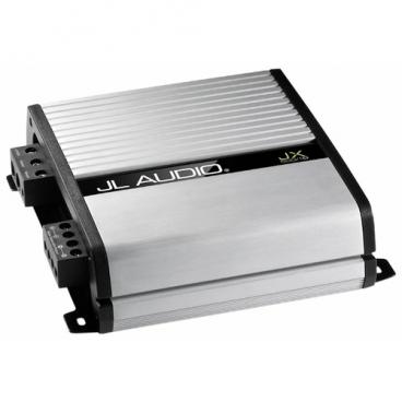 Автомобильный усилитель JL Audio JX500/1D