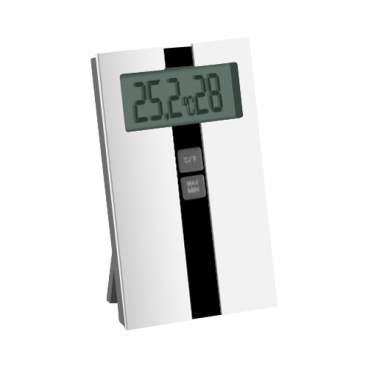 Термометр Boneco A7254