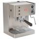 Кофеварка рожковая Lelit PL92T Elizabeth