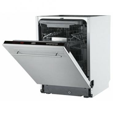 Посудомоечная машина De Longhi DDW06F Brilliant