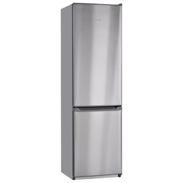 Холодильник NORD NRB 110NF-932
