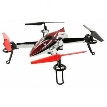 Квадрокоптер WL Toys Q212G